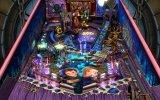 Palle d'acciaio e fantasia nella recensione di Pinball FX3 su Switch - Recensione