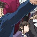Un producer Capcom sembra confermare la collection di Ace Attorney per Nintendo Switch