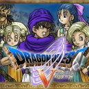 Quattro episodi di Dragon Quest a sconto su App Store e Google Play