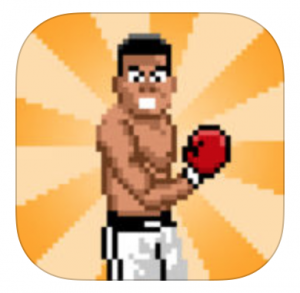 Prizefighters per Android