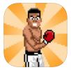 Prizefighters per iPad