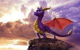 C'è un remake amatoriale di Spyro the Dragon in versione Unreal Engine 4 scaricabile gratuitamente - Notizia
