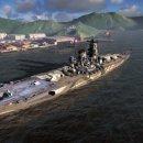 World of Warships Blitz è ora disponibile su iOS e Android