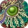 Gorogoa per iPhone
