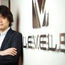 Level-5 vuole concentrarsi su Switch nel 2018