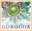 Gorogoa per Nintendo Switch