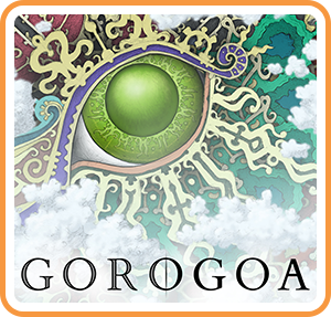 Gorogoa per Nintendo Switch