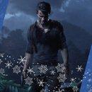 Le migliori 10 offerte invernali di PlayStation Store sopra i 25 euro