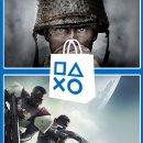 Questa settimana su PlayStation Store - 28 dicembre