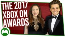 Xbox One - The Best Gaming Moments Of 2017