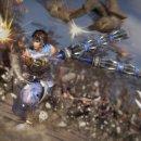 Dynasty Warriors 9, la versione di prova oggi su Steam, ma in arrivo anche per console