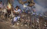 Nuovi video gameplay per i personaggi di Dynasty Warriors 9 - Video
