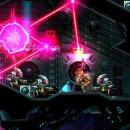 Il trailer di lancio di SteamWorld Heist: Ultimate Edition per Nintendo Switch