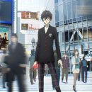 La serie animata di Persona 5 rivela il nome del protagonista del gioco
