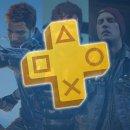 I migliori giochi PlayStation Plus dell'anno