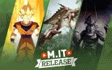 Anno nuovo, giochi nuovi nella Multiplayer Release - Video