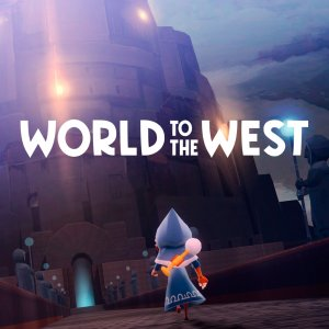 World to the West per Nintendo Switch