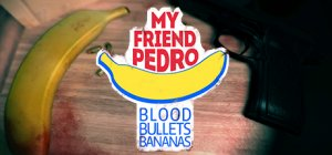 My Friend Pedro per PC Windows