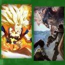 Xbox Release - Gennaio 2018