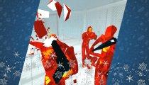 I cinque giochi per PlayStation VR da comprare nei saldi invernali 2017 del PlayStation Store