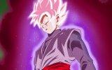 Il ritorno di Dragon Ball Super - Speciale