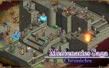 Mercenaries Saga Chronicles a febbraio su Switch in Europa - Notizia