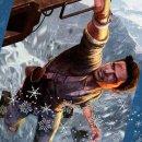 I cinque giochi adventure da comprare nei saldi invernali 2017 del PlayStation Store