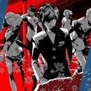 I cinque giochi di ruolo da comprare nei saldi invernali 2017 del PlayStation Store