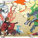 """Naoki Yoshida: il 2017 è stato """"un anno fantastico"""" per Final Fantasy XIV, grossi annunci in arrivo per il 2018"""