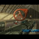 Half-Life 2: Classic - Primo trailer del gameplay