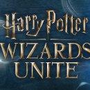 Harry Potter: Wizards Unite uscirà su iOS e Android nella seconda metà dell'anno
