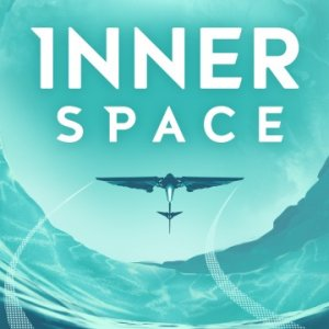 InnerSpace per PlayStation 4