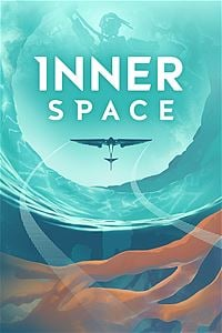 InnerSpace per Xbox One