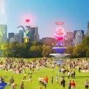 Pokémon GO sta per fare il proprio debutto in Cina
