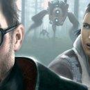 Nuove immagini e un trailer del gameplay per Half-Life 2: Classic, il demake del titolo Valve