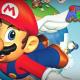 È ora possibile giocare in soggettiva a Super Mario 64