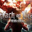 Tencent lavora al mobile game di Attack on Titan