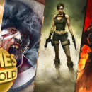 Van Helsing III e Zombi tra i Games with Gold di gennaio 2018