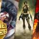 Van Helsing III e Zombi tra i Games with Gold di gennaio 2018