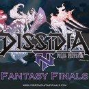 Un nuovo personaggio per Dissidia Final Fantasy NT verrà annunciato il 15 maggio
