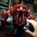 Le ultime uscite più interessanti per PlayStation VR