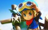 La recensione di Dragon Quest Builders su Switch - Recensione