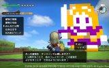 Dragon Quest Builders e Kirby: Battle Royale: disponibili le demo - Notizia
