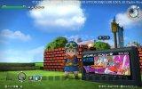 Vediamo il trailer di lancio italiano della versione Nintendo Switch di Dragon Quest Builders - Video