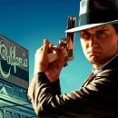 La recensione virtuale di L.A. Noire: The VR Case Files
