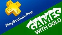 PlayStation Plus vs. Games with Gold: i giochi di Gennaio 2018