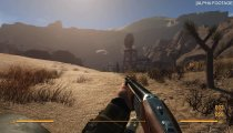 Fallout 4: New Vegas - Video su meccaniche e gameplay