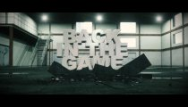 Mad Catz - #BackInTheGame trailer