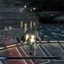 Lo Star Wars: Battlefront 2 del 2005 continua a essere aggiornato
