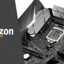 Tra gli sconti di oggi su Amazon troviamo chiavette USB, scheda madre Asus, accessori per TV e tanto altro